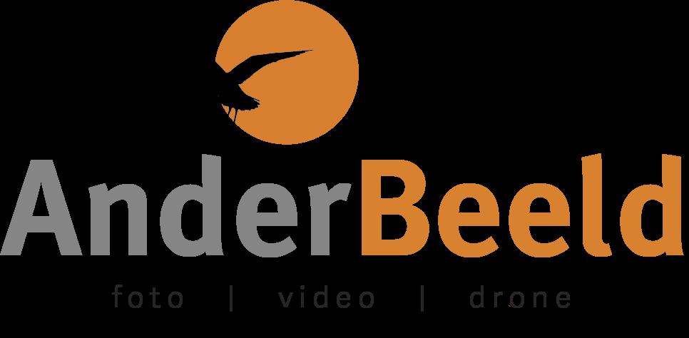 Anderbeeld