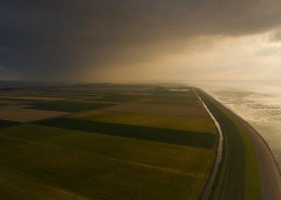 Waddenzee | Noord-Groningen